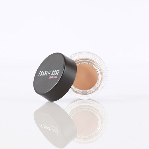 Frankie Rose Eye Promise (Eye Primer) - Light #pr101 - My Beauty Supply Center Inc.