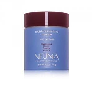 Neuma neuMoisture Moisture Intensive Masque - My Beauty Supply Center Inc.