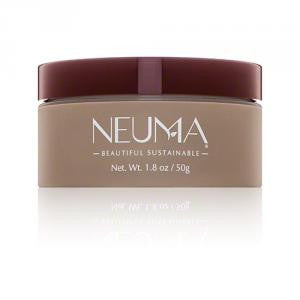 Neuma neuStyling Clay - My Beauty Supply Center Inc.