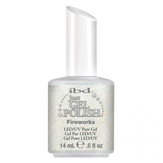 IBD Just Gel - Fireworks #56509 - My Beauty Supply Center Inc.