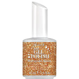 IBD Just Gel - Moroccan Spice #56541 - My Beauty Supply Center Inc.