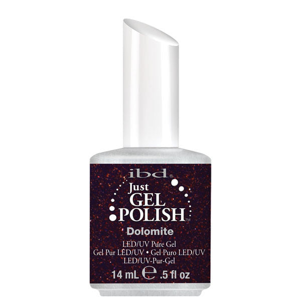 IBD Just Gel - Dolomite #56561 - My Beauty Supply Center Inc.