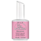 IBD Just Gel - Macaroon #56668 - My Beauty Supply Center Inc.