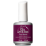 IBD Just Gel - Pep Squad #56679 - My Beauty Supply Center Inc.