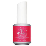 IBD Just Gel - Dragon Fruit #56775 - My Beauty Supply Center Inc.