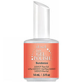IBD Just Gel - Sundance #56786 - My Beauty Supply Center Inc.
