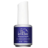 IBD Just Gel - Hollywood Royalty #56791 - My Beauty Supply Center Inc.