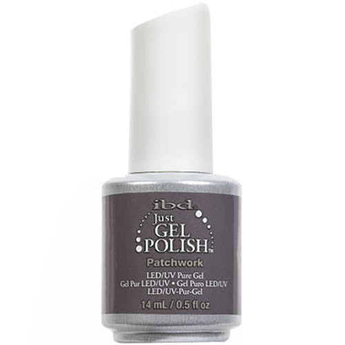 IBD Just Gel - Patchwork #56849 - My Beauty Supply Center Inc.