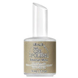 IBD Just Gel - Siberian Minx #56912 - My Beauty Supply Center Inc.