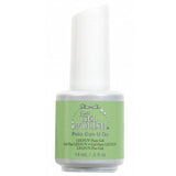 IBD Just Gel - Polo Can U Go #56925 - My Beauty Supply Center Inc.