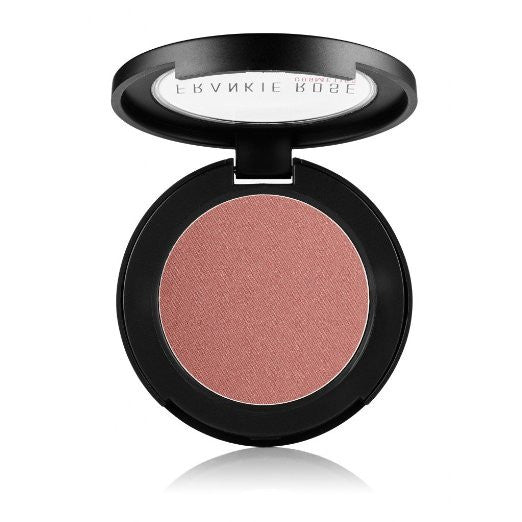 Frankie Rose Single Blush - Venetian Rose #sb103 - My Beauty Supply Center Inc.