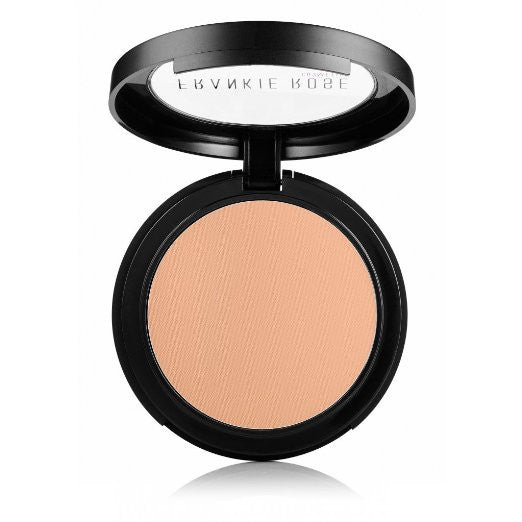 Frankie Rose Powder Foundation - Vintage #pf104 - My Beauty Supply Center Inc.