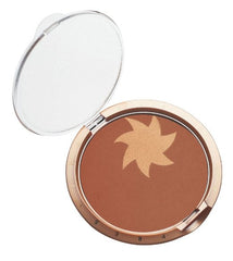 Prestige Sun Flower Illuminating Bronzing Powder - Terra #BPL-11