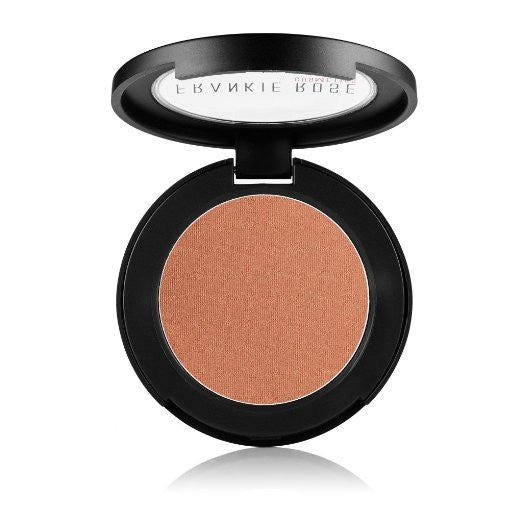 Frankie Rose Single Blush - Coral #sb112 - My Beauty Supply Center Inc.