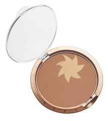 Prestige Sun Flower Illuminating Bronzing Powder - Sunkissed #BPL-12