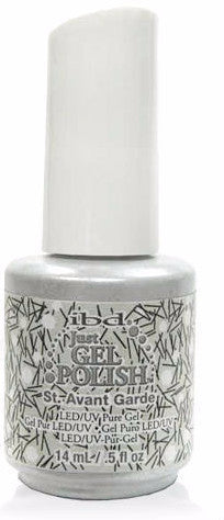 IBD Just Gel - St. Avant Garde #56776 - My Beauty Supply Center Inc.