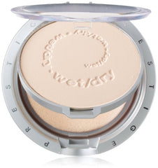 Prestige Multi Task Wet & Dry Powder Foundation - Bisque #WD-13A