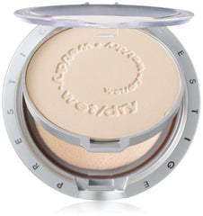 Prestige Multi Task Wet & Dry Powder Foundation - Wheat #WD-14A