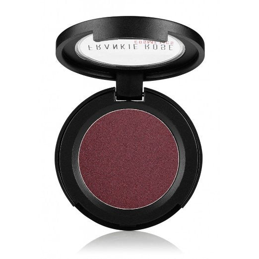 Frankie Rose Single Shadow - Plum Cocktail #ss109 - My Beauty Supply Center Inc.