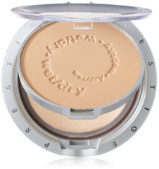 Prestige Multi Task Wet & Dry Powder Foundation - Light Cocoa #WD-08A