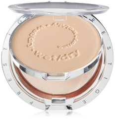 Prestige Multi Task Wet & Dry Powder Foundation - Soft Spice #WD-07A