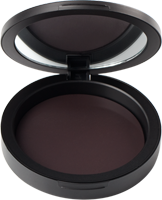 Inglot Freedom System Palette Powder Round Matte [1] - My Beauty Supply Center Inc.