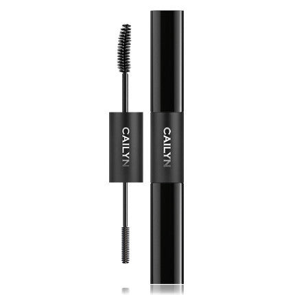 Cailyn 7 In 1 Dual 4D Fiber Mascara - My Beauty Supply Center Inc.