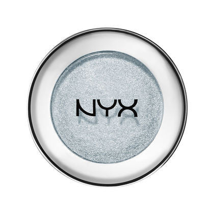 NYX Prismatic Eye Shadow - Frostbite #01 - My Beauty Supply Center Inc.