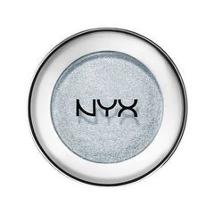 NYX Prismatic Eye Shadow - Frostbite #01