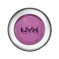 NYX Prismatic Eye Shadow - Punk Heart #02