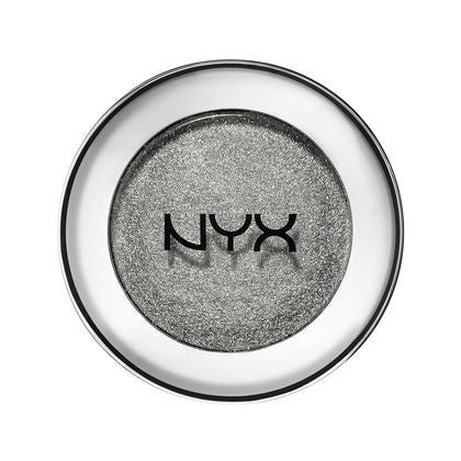 NYX Prismatic Eye Shadow - Smoke & Mirrors #06 - My Beauty Supply Center Inc.