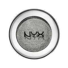 NYX Prismatic Eye Shadow - Smoke & Mirrors #06