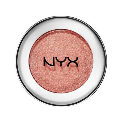 NYX Prismatic Eye Shadow - Golden Peach #07 - My Beauty Supply Center Inc.
