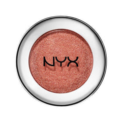NYX Prismatic Eye Shadow - Fireball #09