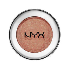 NYX Prismatic Eye Shadow - Bedroom Eyes #10