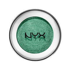NYX Prismatic Eye Shadow - Jaded #11