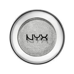 NYX Prismatic Eye Shadow - Tin #12