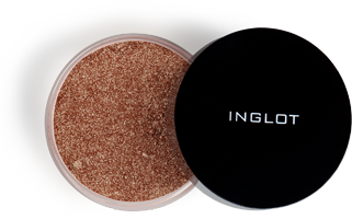 Inglot Sparkling Dust FEB - #03 - My Beauty Supply Center Inc.