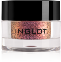 Inglot AMC Pure Pigment Eye Shadow - #86