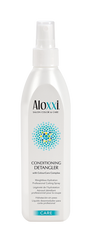 Aloxxi Conditioning Detangler 300ml