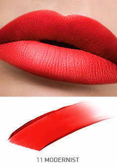 Cailyn Pure Lust Extreme Matte Tint - Modernist #11 - My Beauty Supply Center Inc.