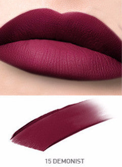 Cailyn Pure Lust Extreme Matte Tint - Demonist #15 - My Beauty Supply Center Inc.