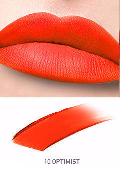 Cailyn Pure Lust Extreme Matte Tint - Optimist #10 - My Beauty Supply Center Inc.