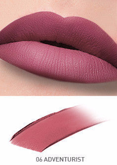 Cailyn Pure Lust Extreme Matte Tint - Adventurist #06 - My Beauty Supply Center Inc.