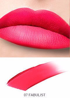 Cailyn Pure Lust Extreme Matte Tint - Fabulist #07 - My Beauty Supply Center Inc.
