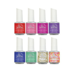 IBD Just Gel - Dolce Vita Collection