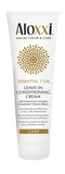 Aloxxi Leave-In Conditioning Cream 200ml - My Beauty Supply Center Inc.