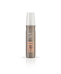 Wella Professionals - EIMI Body Crafter
