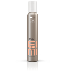 Wella Professionals - EIMI Boost Bounce