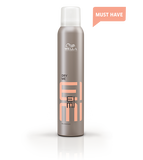 Wella Professionals - EIMI Dry Me Dry Shampoo - My Beauty Supply Center Inc.